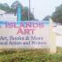 Islands Art Store