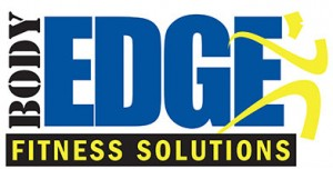 Body Edge Fitness Solutions Calabash Gyms