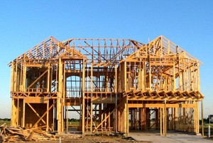 Holden Beach Construction Companies