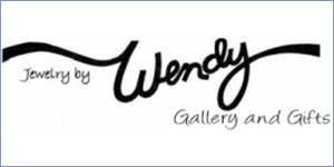 Wendy's Gallery and Gifts Calabash NC