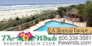 The Winds Resort Calabash Rental Houses
