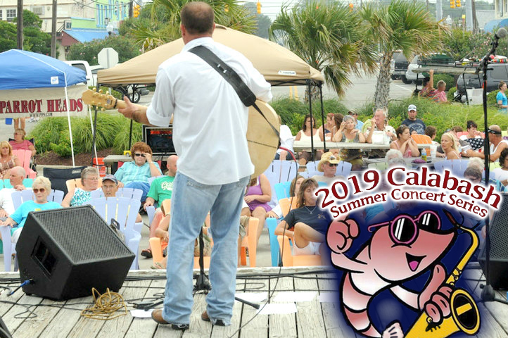 Calabash-Summer-Concerts 2019