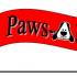 Paw's Ability Poker Run: Oct. 13th
