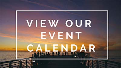 View Calabash Event Calendar