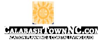 Calabash NC – CalabashTown.com